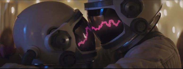 kygo-stole-the-show-music-video - 3oland